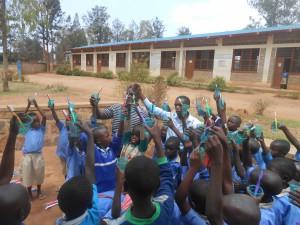 Mwogo Bugesera sept 2016 (11)