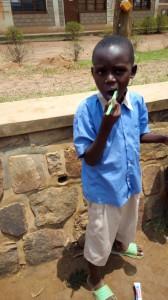 Mwogo Bugesera sept 2016 (32)
