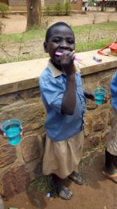 Mwogo Bugesera sept 2016 (33)