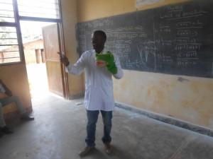 Mwogo Bugesera sept 2016 (6)