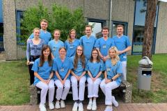 Rwanda-Team-German-dentists