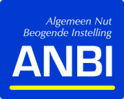 ANBI_FC (2)