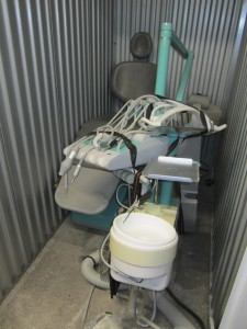 Dental Chair Gicumbi (11)