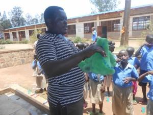 Mwogo Bugesera sept 2016 (13)