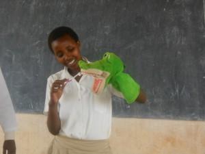 Mwogo Bugesera sept 2016 (14)