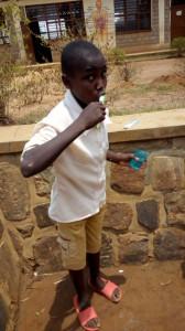 Mwogo Bugesera sept 2016 (31)